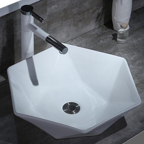 China white wash sinks supply ,Produce wash sinks to wholesalers