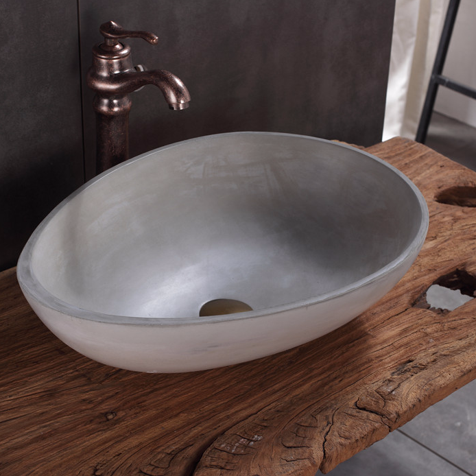 Made in China / China ceramics wash sinks & concrete wash sinks suppliers