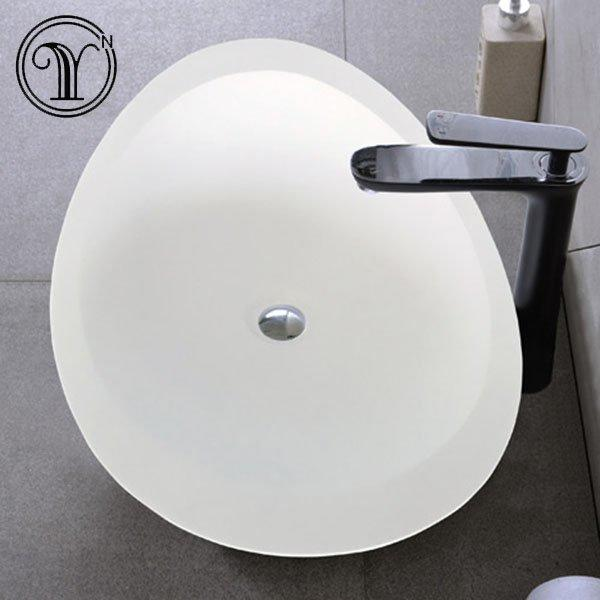 Big size of industrial style sinks for artificial stone