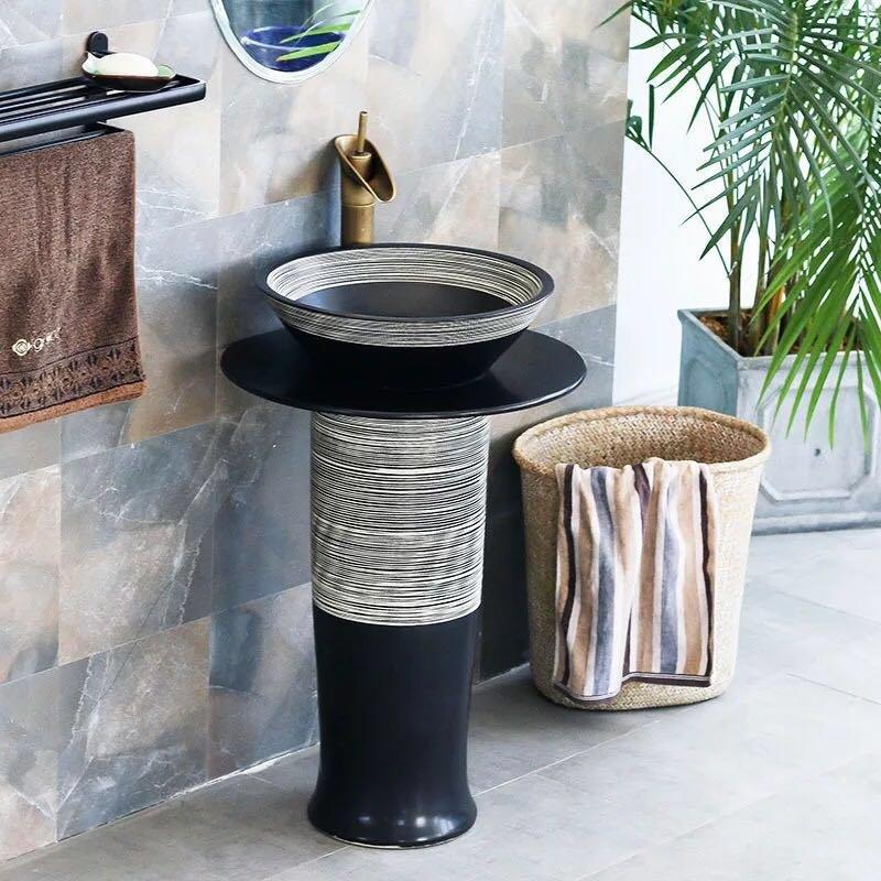 Thousands designs of industrial style sinks from China with best quality