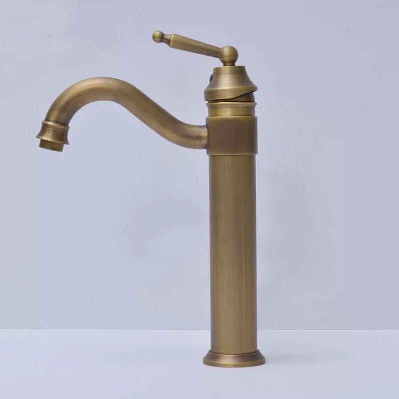 Best supplier of kitchen faucet from Foshan