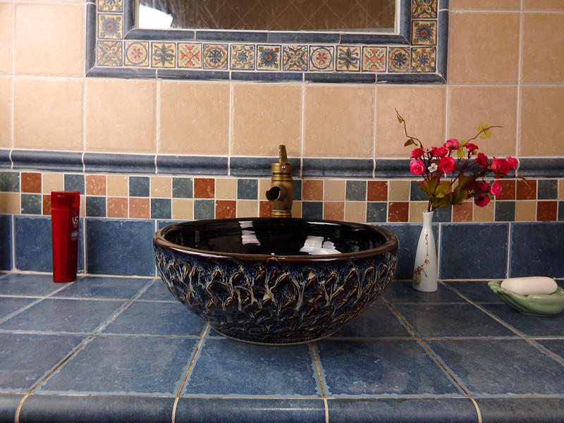 Wash sinks manufactures from China