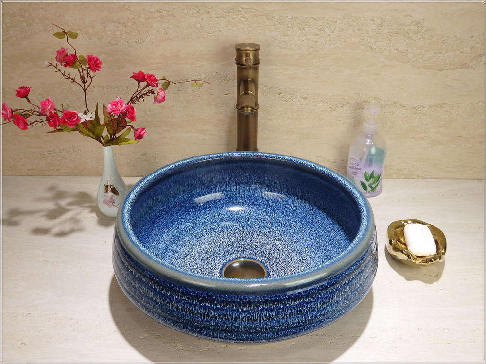 The best Modern and beautful  Bathroom Sinks & Vessel Basins
