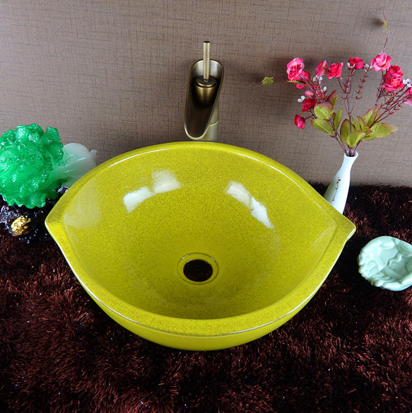 Best wash sinks and Ceramic basins manufactures in China