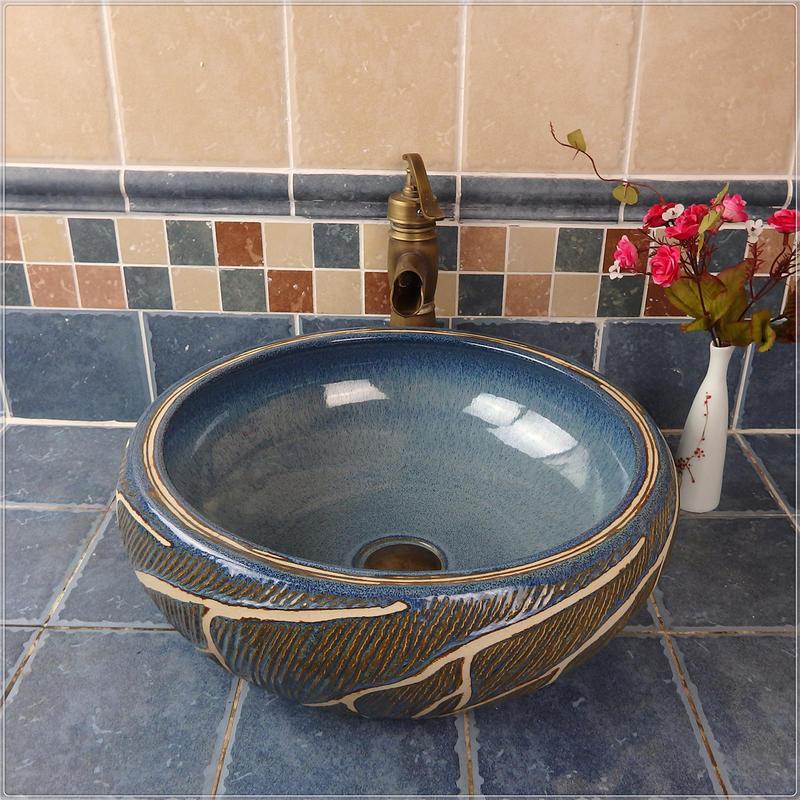 Yunnuo commercial bathroom commode ceramic sanitary ware toilet hand wash basin design