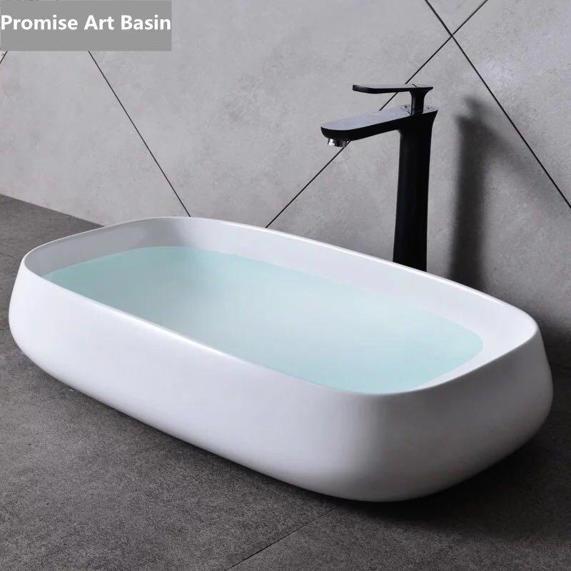 The best perfect designs of Artificial Stone basins and sinks from China