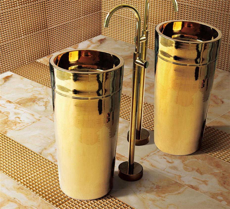 2012Promise Art Basin Catologues/ Produce wash sinks to wholesalers
