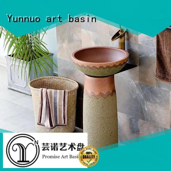 high-quality basins discount balcony