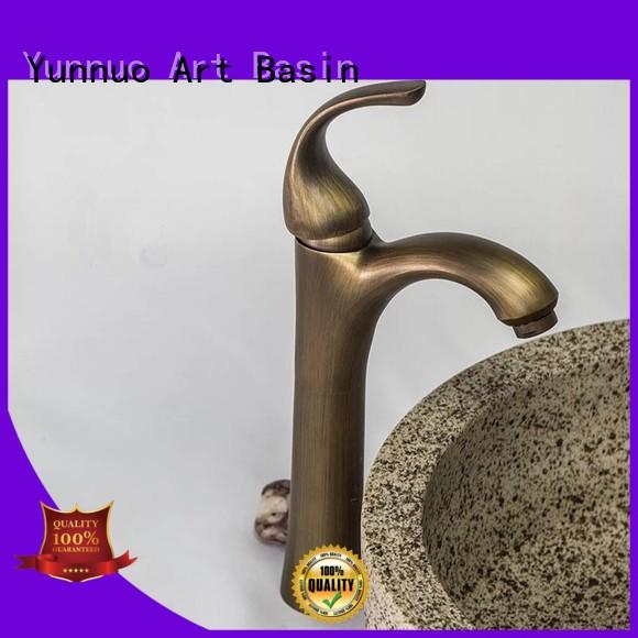 factory price wash hand basin mixer taps faucet manufacture balcony