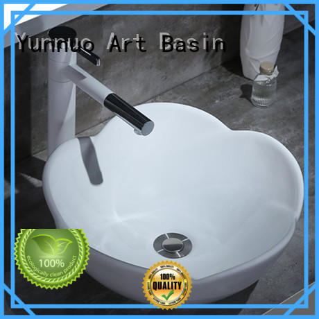 industrywhite ceramic sink warepatio