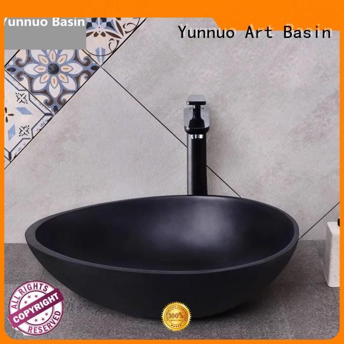 best design bathroom sink basin bathroom colorful Restaurant